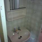 koupelna-se-sprchovym-koutem